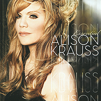 Элисон Краусс Alison Krauss. Essential Alison Krauss (ECD) collins essential chinese dictionary