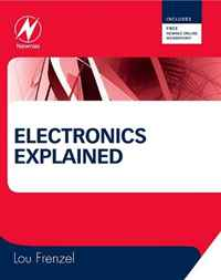 Electronics Explained: The NEW systems approach to learning electronics peter stone layered learning in multiagent systems – a winning approach to robotic soccer