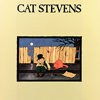 Кэт Стивенс Cat Stevens. Teaser And The Fire (LP) feather cat teaser toys