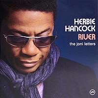 Херби Хэнкок Herbie Hancock. River: The Joni Letters (2 LP)