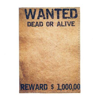 Обложка для паспорта Perfecto