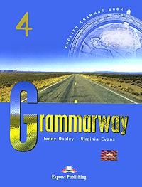 Jenny Dooley, Virginia Evans Grammarway 4 hashemi l thomas b cambridge english grammar for pet grammar reference and practice