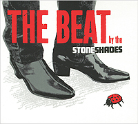 Stone Shades. The Beat