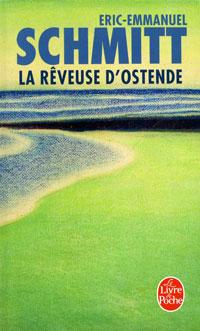 цена на La Reveuse d'Ostende