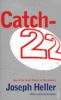 Catch-22 the architecture traveler – a guide to 250 twentieth–century american buildings