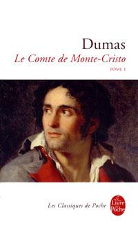 Le Comte de Monte-Cristo: Tome 1 a dumas le comte de monte cristo tome 2