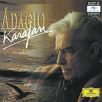Фото Герберт Караян,Berliner Philharmoniker Герберт Фон Караян. Adagio