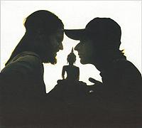 Борис Гребенщиков,Михаил (Майк) Науменко Борис и Майк. Все братья - сестры михаил майк науменко аквариум майк и аквариум 25 октября 1980 москва