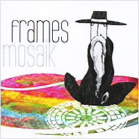 Frames. Mosaik