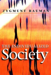 The Individualized Society the integration of ethnic kazakh oralmans into kazakh society