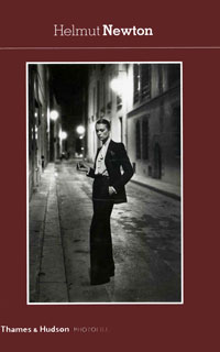Helmut Newton: Photofile 32 pcs in one postcard famous nightscape famous cities around the world christmas postcards greeting birthday cards 10 2x14 2cm