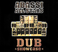 Abassi All Stars Abassi All Stars. Dub Showcase egg stars 84414
