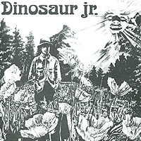 Dinosaur Jr. Dinosaur Jr. Dinosaur joyroom jr hp768 black