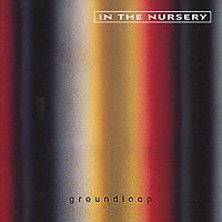 In The Nursery In The Nursery. Groundloop in the nursery in the nursery a page of madness