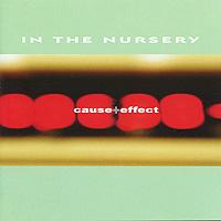 In The NurseryFlesh FieldChandeenAttrition In The Nursery Cause + Effect