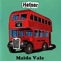 Hefner. Maida Vale
