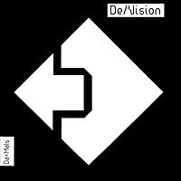 De/Vision De/Vision. Da Mals (2 CD) подставка sewmate spr 013
