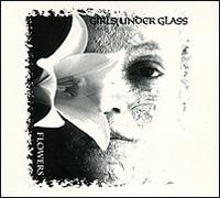 Girls Under Glass.  Flowers.  Flowers Dark Star,Концерн