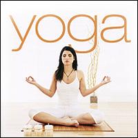 Yoga (2 CD)