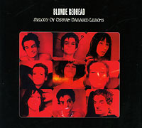Blonde Redhead Blonde Redhead. Melody Of Certain Damaged Lemons touch and feel dinosaur touch