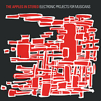 The Apples In Stereo The Apples In Stereo. Electronic Projects For Musicians