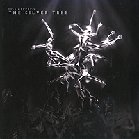 Lisa Gerrard. The Silver Tree
