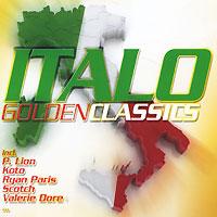 Джо Йеллоу,Koto,Кен Лацло Italo Golden Classics koto koto japanese war game