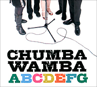 Chumbawamba Chumbawamba. Abcdefg chumbawamba chumbawamba the boy bands have won