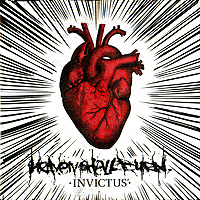 Heaven Shall Burn. Invictus