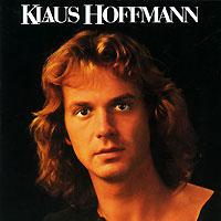 Клаус Хоффманн Klaus Hoffmann. Klaus Hoffmann klaus h carl herbarium