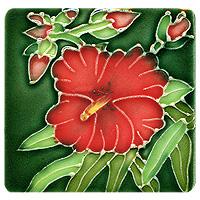 Магнит декоративный Цветок. 10189 магнит декоративный северный мишка на машинке 5 х 6 см