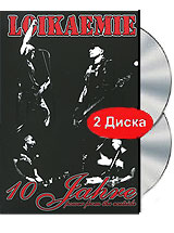 Loikaemie 1994-2004 (DVD + CD) starten wir a1 kursbuch