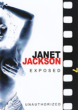 Janet Jackson: Exposed expose