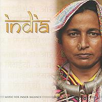 Ситар, флейты, табла, фисгармония и другие индийские традиционные музыкальные инструменты окунуть вас в приятную атмосферу успокаивающих звуков, заполняющих разум и душу умиротворением, радостью и внутренней гармонией. Этот альбом прекрасно музыкальное сопровождение для практических занятий йогой, сеансов релаксаций, массажа, медитации, аромотерапии и шиацу
