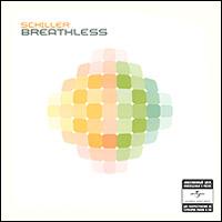 Шестой студийный альбом немецкого электронного проекта, работающего с музыкой в стиле эмбиент и нью-эйдж.