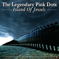 The Legendary Pink Dots Legendary Pink Dots The Legendary Pink Dots. Island Of Jewels pink white dots twin size chair fold foam bed 1 8lb density sofa beds 6x32x70