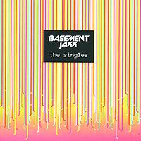 Basement Jaxx.  The Singles XL Recordings Ltd.,Концерн