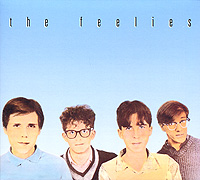 The Feelies The Feelies. Crazy Rhythms jacques lemans london 1 1654b