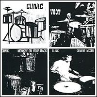 Clinic. Clinic