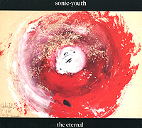 Sonic Youth Sonic Youth. The Eternal