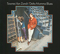 Townes Van Zandt Townes Van Zandt. Delta Momma Blues free shipping brand new 4ch 720p ahd hd real time recording 128gb sd car mobile dvr video recorder for heavy bus taxi truck van