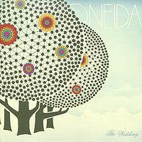 Oneida. The Wedding