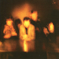 The Horrors The Horrors. Primary Colours the horrors the horrors primary colours 2 lp