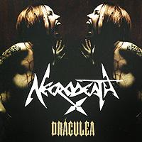Necrodeath. Draculea