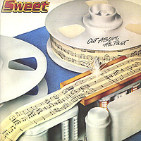 Sweet Sweet. Cut Above The Rest sweet sweet action the ultimate story 2 cd