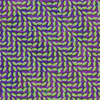 Animal Collective Animal Collective. Merriweather Post Pavillion (2 LP) animal collective animal collective fall be kind lp