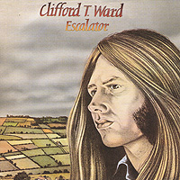 Clifford T. Ward. Escalator