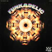 Funkadelic Funkadelic. Funkadelic funkadelic funkadelic standing on the verge the best of funkadelic