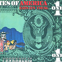 Funkadelic Funkadelic. America Eats Its Young funkadelic funkadelic standing on the verge the best of funkadelic