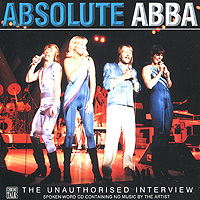 ABBA . Absolute